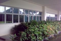 DGU Windows