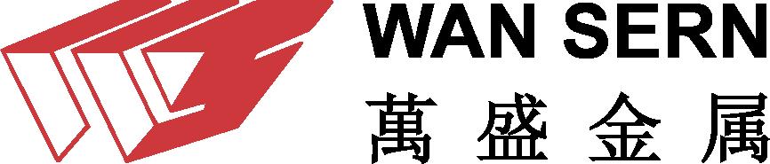 WAN SERN Metal Industries Pte Ltd.